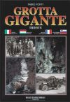 b_100_300_16777215_00___images_copertine_Grotta-gigante-it-b.jpg