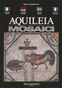 b_300_300_16777215_00___images_copertine_Aquilieia-mosaici-it-b.jpg