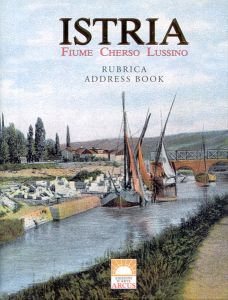 b_300_300_16777215_00___images_copertine_Istria-Address-book_b.jpg